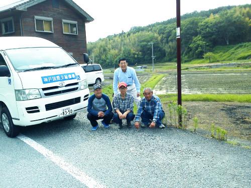 20140527竹田&大段さん
