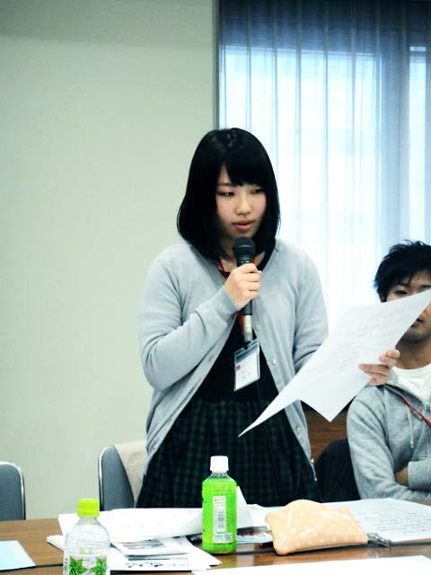 西村望発表 | 神戸国際支縁機構