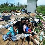FIJI-Cyclone親子a