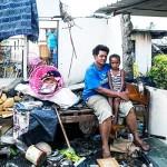 FIJI-Cyclone親子