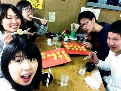 20160323玉子焼き