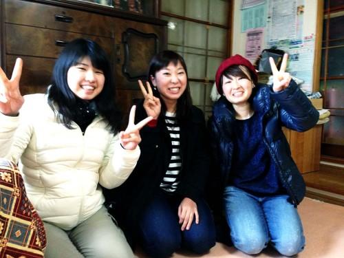 20160322田屋由加里