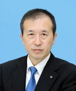 桜間裕章氏cknセミナー
